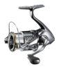 Shimano Stella FJ – Verdens bedste fiskehjul?