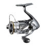 Shimano Stella FJ | Verdens bedste fiskehjul?