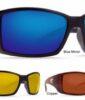 Polaroid solbriller | Sådan kan du bedre spotte fiskene i vandet