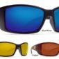 Polaroid solbriller | Spot fiskene i vandet og beskyt dine øjne