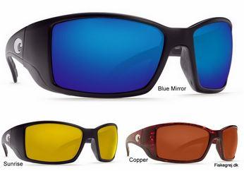 fa8fdcadd1ad DE BEDSTE FISKEBRILLER PÅ MARKEDET  Polaroid solbriller ...