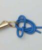 Fiskeknuder – 3 populære knuder til fletline og nylonline