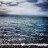 Det bedste fiskevejr til fiskeri efter havørred