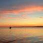 Hvad er det bedste fiskevejr?