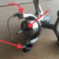 GUIDE: Her skal du smøre dit fiskehjul
