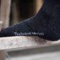 Uldsokker fra Geoff Anderson | Slut med kolde fødder på fisketuren!