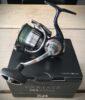 Daiwa Certate LT – Fiskehjul med silkeblød indspinning