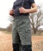 Har du bukserne på? Gode grunde til at gå med fiskebukser